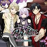 ダンキラ!!! Music Collection