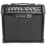 Best モデリングアンプ - Line6 モデリングギターアンプ SPIDER IV 15 Review