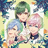 A3! SUMMER BRIGHT EP