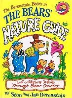 BRN BEARS NATURE GUIDE