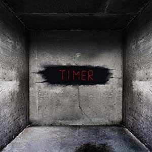Timer(lipper)
