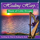 Healing Harp Music of Celtic Dreams