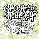 GREEN JOURNEY