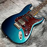 Suhr(正規輸入品) Classic Antique LightAged Ocean Turquoise Metallic 【Limited Edition!!】