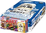 【Cook Do 麻婆茄子付お徳セット】淡麗極上〈生〉 【6缶パック】 350ml×24本