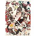 ミカグラ学園組曲(初回生産限定盤)(CD+DVD+描き下ろしコミック+アクリルストラップ)