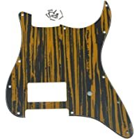 KAISH STタイプピックガー エレキギター スカッド ギター ベースパーツ
