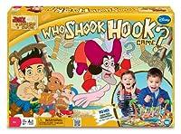 海外直輸入 ゲーム キッズ 子供 おもちゃ 正規品
