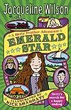 Emerald Star (Hetty Feather Book 3) (English Edition)