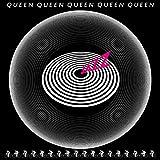 Queen<br />Jazz: Deluxe Edition