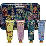 Heathcote & Ivory Enchanted Forest Travel Collection in Tin, 0.66 kg
