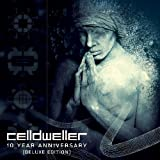 10 Year Anniversary Edition (2cd Deluxe Set)