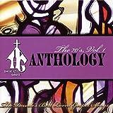 House Of Gospel Anthology - The 70'S