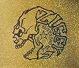 HEAVEN AND HELL コンプリート盤 (CD2枚組) 画像