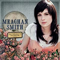 The Cricket's Orchestra by Meaghan Smith (2010-02-09)