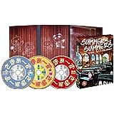 さまぁ~ず×さまぁ~ず DVD BOX[1819+特典DISC]