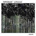 La Mascarade: Music for Solo B