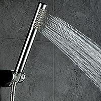SR SUNRISE シャワーヘッド節水 水栓 超軽量 shower シャワー 銅 クロムメッキ SRSH-09-1