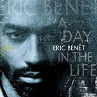 Day In The Life, A by Eric Ben茅t (1999-04-27)