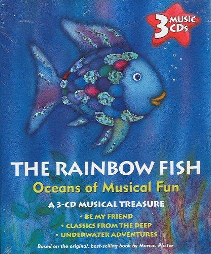 Ocean's of Musical Fun