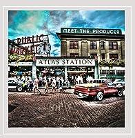 Atlas Station