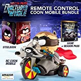 South Park The Fractured but Whole Remote Contro...