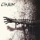 CHAIN()
