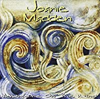 A Whistle on the Wind by Joanie Madden (2002-01-01)