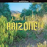 Arizone [Analog]
