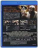 グリーンマイル [Blu-ray] 画像