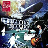Young Love [12 inch Analog]/桑田佳祐