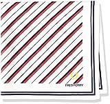 フレッドペリー ハンカチ (フレッドペリー)FRED PERRY ハンカチPrint Handkerchief