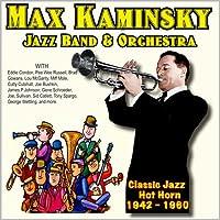 Classic Jazz Hot Horn
