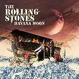 Havana Moon (2CD+DVD)