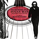 Searching for Sugar Man (Original Soundtrack)