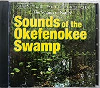 Sounds of the Okefenokee