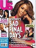 Us Weekly [US] February 27 2012 (単号)
