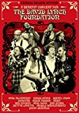 ポール・マッカートニー with リンゴ・スター&フレンズ Change Begins Withinコンサート2009(日本先行発売)(日本語字幕付) [Blu-ray] 画像