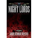 Night Lords