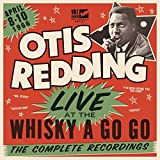 Live at the Whisky a Go Go: Th