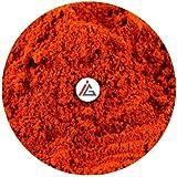 Chipotle Chilli Powder - 50 gm