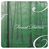 Forest Dance by COLORS OF THE LAND 画像