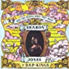 シャロン・ジョーンズ&ザ・ダップ・キングスのアルバムの画像