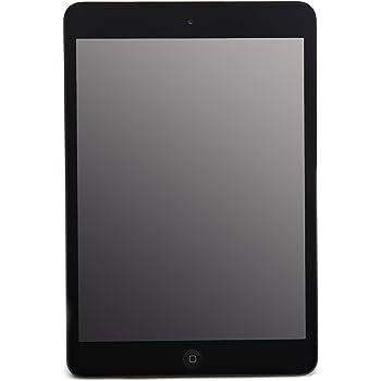 iPad mini 32GB Wi-Fi Black MD529J/A