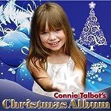 クリスマス・アルバム(DVD付)