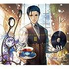 【早期購入特典あり】Fate/Grand Order Original Soundtrack II(「紙製ミニショッパー[宮本武蔵]」付)(三方背ケース仕様)(初回仕様限定盤)