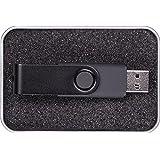 USB Kill (USB KILLER ANONYMOUS EDITION) [並行輸入品]