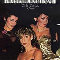 Take the A Train by Tuxedo Junction (2006-09-13)