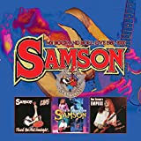 Mr Rock & Roll: Live 1981