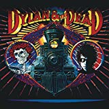 Dylan & the Dead Live [12 inch Analog]